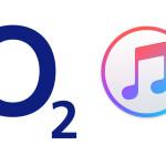 V Německu můžete nově platit v iTunes pomocí operátora O2