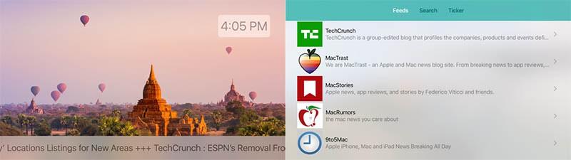 Ticker-Apple-TV-800x225
