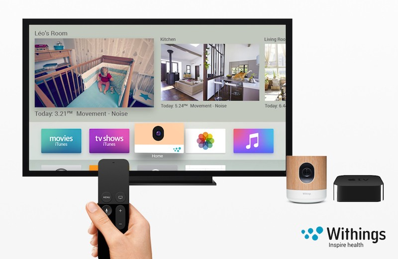 Withings-Home_AppleTV_Key-Visual-1-800x520