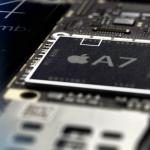 Apple musí zaplatit Wisconsinské univerzitě 234 milionu dolarů za porušení patentu na čip!