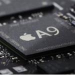 Google hledá výrobce čipů, s kterým by mohl konkurovat čipu Applu A9