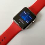 Apple Pay získal vUSA přes sedmdesát nových bank a družstevních záložen