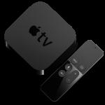 Apple spustil předobjednávky nové Apple TV
