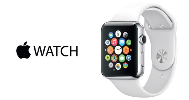 Apple je nadšen z prodejů Apple Watch a Apple TV