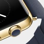 Apple zvolen nejstylovější značkou
