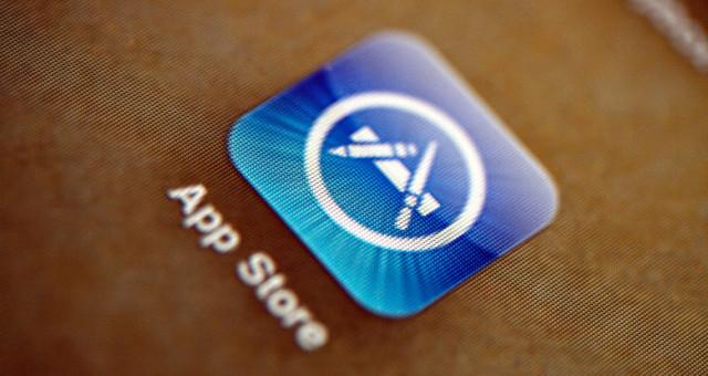 Stovky iOS aplikací nedovoleně shromažďují citlivá data o uživatelích
