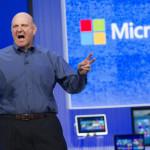 Bývalý ředitel Microsoftu: záchrana Applu byla ta nejšílenější věc, kterou Microsoft udělal