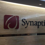 """Firma Synaptics oznámila, že pro mobily s Androidem chystá """"něco jako 3D Touch"""""""