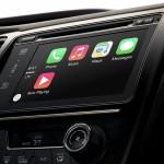 Potvrzení projektu automobilu Titan od Apple