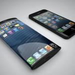 Apple testuje zahnuté displeje pro budoucí iPhone