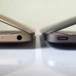 Apple zvýšil ceny maců v Malajsii, Norsku, Brazílii a na Novém Zélandě