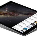 iPad Pro: zaměstnancům AppleCare byla stanovena uzávěrka školení k6. listopadu a detailní pohled na adaptér nabíjení pro Apple Pencil