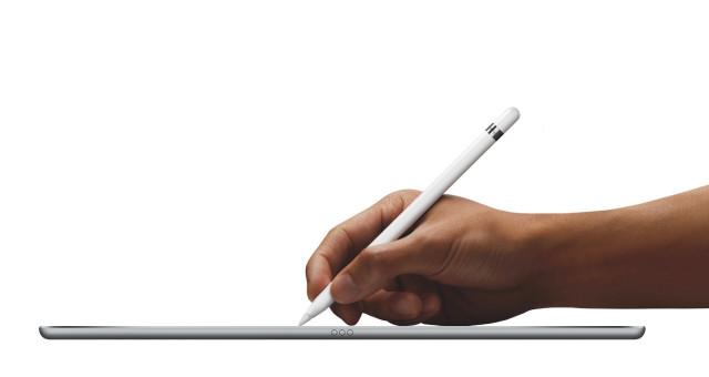Photoshop Mix a Fix nově podporují Split View, iPad Pro a Apple Pencil