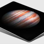 Kolik bude stát iPad Pro a Apple TV 4 v ČR a SR?