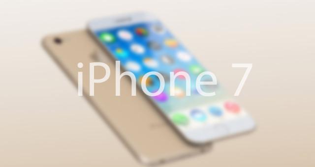 Apple přemýšlí, že v roce 2017 změní technologii svých displejů
