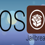 Vláda USA zlegalizovala jailbreaking