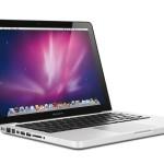 MacBooky jsou stále populárnější