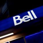 Bell dostal pokutu za postování podvodných recenzí na App Store