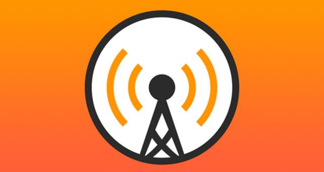 Populární podcast aplikace Overcast je nyní zcela zdarma