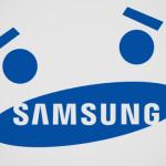 Procesory A9 od TSMC jsou lepší než ty od Samsungu