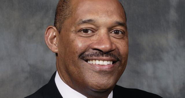 Bývalý finanční ředitel Boeingu přichází do představenstva Applu