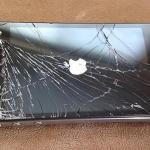 Apple vyvíjí technologii pro lepší ochranu displejů iPhonů