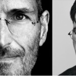Aaron Sorkin: Film o Stevu Jobsovi o třech dějstvích připravoval dva měsíce, schválený byl za dvě minuty