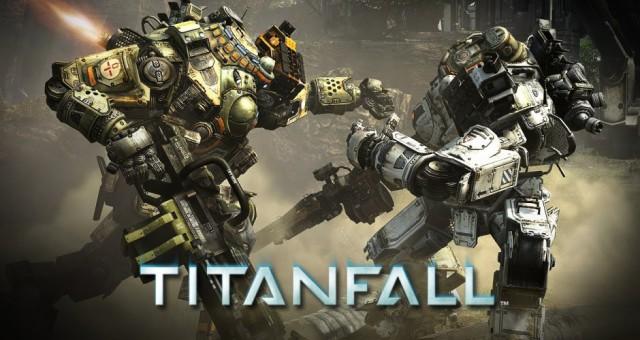 Populární střílečka Titanfall dostane verzi pro iOS a Android