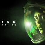 Hra s Vetřelcem Alien: Isolation přichází do Mac App Storu