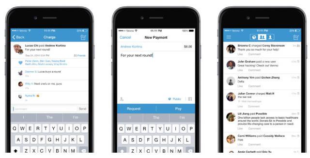 Uživatelé iOS mají na svědomí 78% všech mobilních objednávek přes Den díkůvzdání