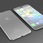 iPhone 7 bude vodotěsný a bude mít 3 GB RAM