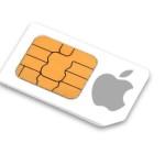 Apple SIM získala podporu v Rusku, Mexiku a dalších zemích