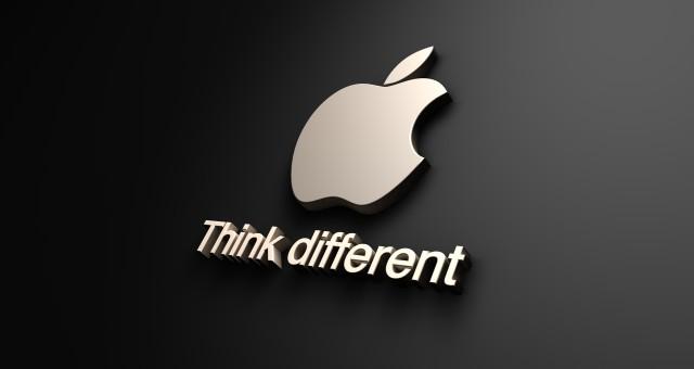 Apple údajně plánuje výstavbu obrovského areálu na ploše o velikosti téměř 40 hektarů