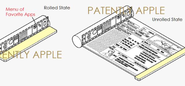 Samsung nepřestává vyvíjet konkurenta pro iPhone, který by ho vrátil k zisku