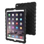 Kryt pro ochranu vašeho iPadu před pádem