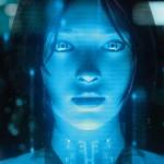 Osobní asistent od Microsoftu, Cortana, je nyní dostupná na App Storu