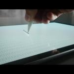 Ve středu jde ve 40 zemích do prodeje iPad Pro