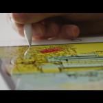 Jak na iPadu Pro s pomocí Apple Pencil získat 3D Touch