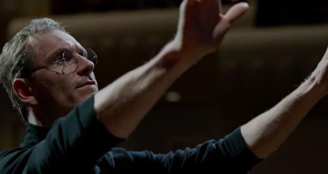 Režisér filmu Steve Jobs: Film jsme uvedli moc arogantně