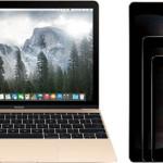 iPad Pro výkonem předčí i MacBooky