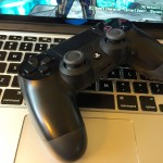 Sony rozšíří PlayStation 4 Remote Play na OS X
