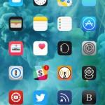 Tyto aplikace vám nejvíce žerou baterii