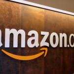 Amazon se chystá spustit službu s mobilními platbami, bude konkurovat Apple Pay