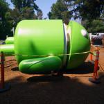 Aplikaci pro přechod z Androidu na iOS už nainstalovalo více než milion uživatelů
