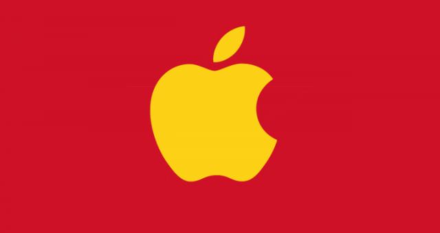 Apple založil dceřinou společnost ve Vietnamu