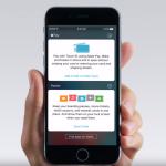 Apple vydal video návod jak používat Apple Pay na iPhonu 6/6s