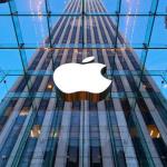 Apple může podle Goldman Sachs vydělávat měsíčně až o 7.6 miliardy dolarů víc