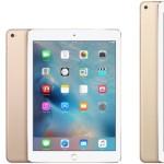Podle nového testu má iPad mini 4 nejlepší displej ze všech tabletů