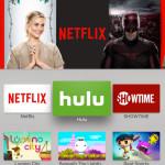 Aplikace Amazon Instant Video bude brzy dostupná pro Apple TV