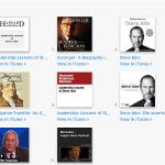 Německý antimonopolní úřad začal vyšetřovat Apple a Amazon kvůli audioknihám